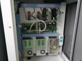 Maschine für die Herstellung der LED-Zeichen-Zeichen bekanntmachen