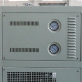 Refrigeratore raffreddato ad aria circolatore di riscaldamento refrigerato (Ora-serie) Hr-25n