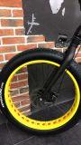 سمين إطار العجلة [إبيكس] جبل [إ] درّاجة [1000و] [هومّر] منتصفة [دريف موتور] درّاجة كهربائيّة