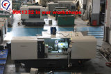 최신 판매 CNC 원통 모양 & 끝 마스크 비분쇄기 공구 Mk1332