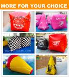 Bouées d'eau gonflables durables de conception nouvelle à vendre