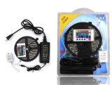Schlüssel des RGB-LED Streifen-44