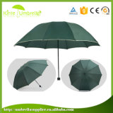طوى عمليّة بيع حارّ 3 معياريّة مظلة حجم