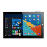 Onda Obook 20 mais 10.1 o PC da tabuleta de Windows 10 da polegada