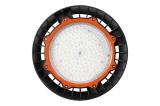 Ovni 5 años de garantía 200W de alta alta de la luz de la Bahía de LED Effecacy