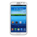 Oorspronkelijke Galexy Nota 2 Androïde Mobiele Telefoon (N7100 I317)