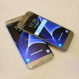 Originele Geopende S7 Slimme Telefoon 4GB G930 G30f G930t