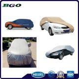 PEVA carpa cubierta de tela impermeable cubierta de coche