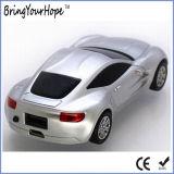 Мини-спортивного автомобиля формы Банка питания 5200Мач (XH-PB-111)