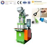 Doppelte Farben-Plastikspritzen-Maschine der kundenspezifische und gute Qualitäts35ton
