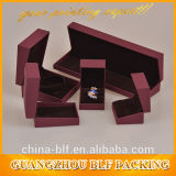 Volle Set-Schmucksache-verpackenkästen (BLF-GB514)