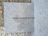 De Chinese Goedkope Nieuwe Grijze Tegel van China Rosa Porrino van het Graniet voor Straatsteen