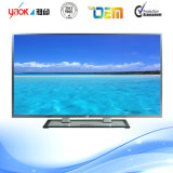 "50 "" C3300 E-LED TV/Smart LED TV per facoltativo"