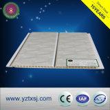 新しいデザイン高品質のほとんどの普及したPVC天井板