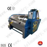 Горизонтальный сверхмощный промышленный Ce моющего машинаы 200kg одобренный для рынка Бангладеша