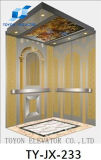 De Lift van de Villa van Toyon voor de Bouw van het Huis en van de Villa voor 3~4 Vloeren
