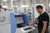 CNC die Centrum van de Verwerking van het Malen van de Gordijngevel van het Aluminium Het Boor machinaal bewerken