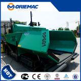 Xcm lastricatore concreto della strada del lastricatore dell'asfalto (RP756) 7m