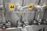 De volledige Automatische het Drinken van de Energie Machine van het Flessenvullen