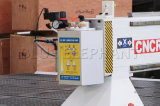 Древесина CNC машины 1530 Цзинаня маршрутизатора маршрутизатор с ЧПУ