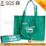 Дешевые сумки, РР Spunbond не тканый мешок