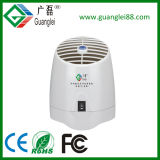Fabricant de purificateur d'Air HEPA à Shenzhen en Chine