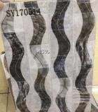 azulejos de cerámica de la pared de la nueva manera del diseño de 200X300m m