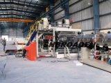 高速ACPの生産ライン