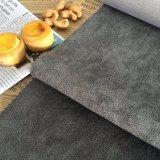 Microfiber Velour-Gewebe-Lieferanten zu den Homehold Möbeln