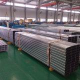 판매를 위한 모든 종류 강철 Structrue 건축재료