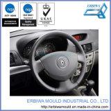 Renault Symbol L35 крышки модуля подушки безопасности водителя автомобиля ЭБУ системы впрыска пресс-формы