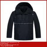 2018 nova coleção Design de Moda Casaco jaqueta de alta qualidade para os rapazes para o Outono (J295)