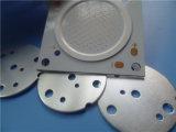 Circuito del PWB (35 um) 1.4 mil Lcam-B Taconic 1.52mm