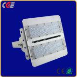 Voyant d'éclairage LED High-Power Outdoor 100W150W200W250W Lampes à LED lampe pour projecteur étanche