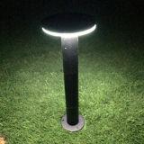 Luz solar de la Fácil-Instalación LED