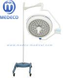 Nieuwe LEIDENE Werkende Lamp (MOBIELE LEIDENE 700 ECOA006), Medisch Licht