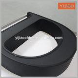 LED que hace publicidad de muestras de encargo del asunto electrónico de las cartas de canal de la fábrica LED de las muestras