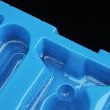 Cassetto medico e dentale di alta qualità dello strumento della plastica