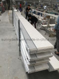 Comitato di parete poco costoso Comitato-PVC del Soffitto-PVC del PVC di prezzi per la decorazione interna