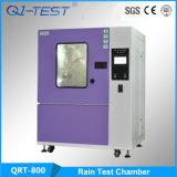 Compartimiento de la prueba de aerosol de la lluvia de Resistanc del agua de Ipx5 X6 (QRT-800)