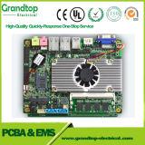 OEM eletrônico de PCBA (conjunto do PWB) para o controlo automático