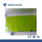 3mm-12mm vidro pintado para decoração de vidro de construção