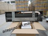 Condicionador de ar do aquecimento remoto do fabricante de China para o mercado do inverno