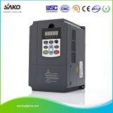photo-voltaischer Solarinverter 7.5kw für Pumpen-Gebrauch