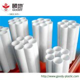 Chinese Well-Known Goody Brand PE Porous Pipes Online Ltd para la venta
