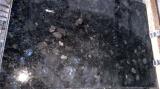 Mattonelle di riserva blu delle lastre del granito del Volga