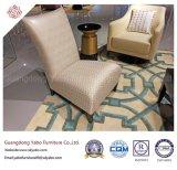 حديثة فندق أثاث لازم مع خشبيّة مطعم كرسي تثبيت (3454)