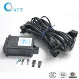 Efi System/CNG LPGのエミュレーターの/Efi Kit/CNGのキャブレターのためのCNGのエミュレーター