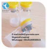 Cosmeticamente peptídeos Anti-Aging Acetato Argireline para enrugar salão CAS 616204-22-9