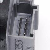 Imsvw022 автозапчастей дополнительного переключателя управления наружного зеркала заднего вида для VW 1j1959565c